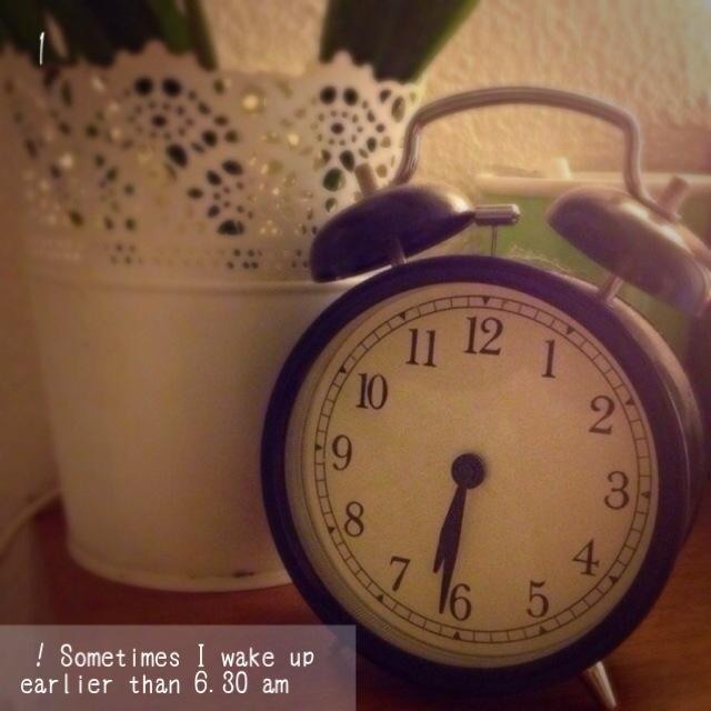 Photo 16-9-14 - 11 08 53 π.μ.