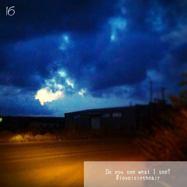 Photo 16-9-14 - 11 31 35 π.μ.